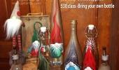 Gnome-Bottles