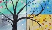 Seasons-4---squares