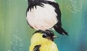 Spring-birds-balance
