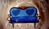 The-Love-Seat
