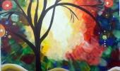 Tree---Heart-Option