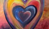 Valentines My Heart Believes