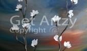 White-blossom-Branch-browns