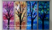 Seasons-Window