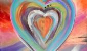 Heart-Breathe
