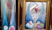 Sweetheart-Gnomes