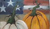 Flag-Pumpkin-Slate