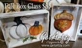 Sm-Box-CLass-FALL-$35