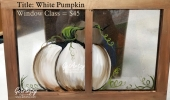 white-pumpkin-mini-window