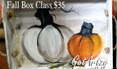 Small-Pumpkin-Box-$35
