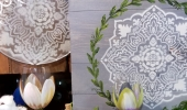 wood-doily-simple-$55
