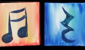 Music-Square-Canvas-Blocks