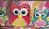 Owls---Three-Opt.-b