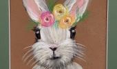 Bunny-Soft-Pastel-80