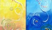 I-Believe-KIte