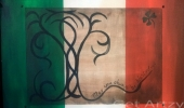 IRISH-tree-of-life-&-blessing