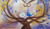 Love-Bird-Tree