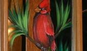 Cardinal-Window-3