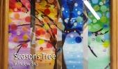 Seasons-Tree-WIndow