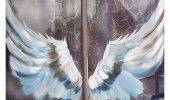 WIndow-Angel-Wings-temp-11x14