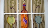 wine_3_low_res
