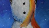 I-Believe-Snowman