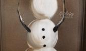 I-believe-snowman-Neutral