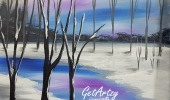 Trees-Winter-1