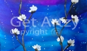 White-blossom-Branch-Blues