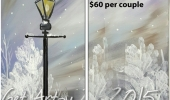 winter-lamp-post--couples