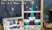 Artzy-Winter-Gnome