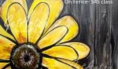 Funky-Flower-Fence-2