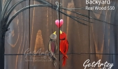 Love-BIrds-WOOD-