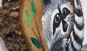 Racoon-Wood-Cookie