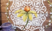 Wood-Doily-Class-w-flower-$75