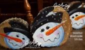 wood-cookie-snowman